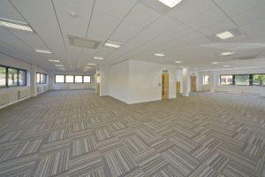 MOP Unit 5 office image