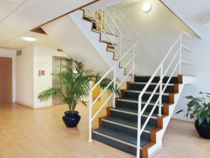 Katana Property - Commercial Property for Let